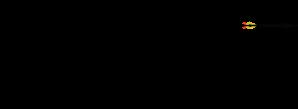 Quillshift logo