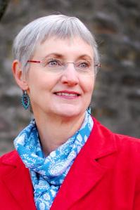 Kathryn Craft