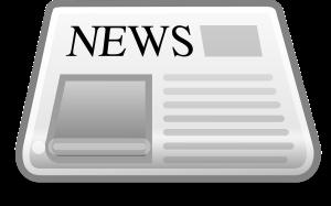 news-97862_1280