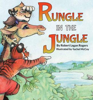 rungle_in_the_jungle_new_hartford_ny_image